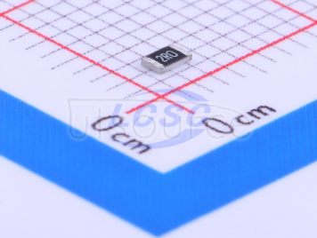 TyoHM RMC080525%N(100pcs)