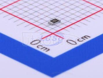 Viking Tech ARG03BTC2002(10pcs)