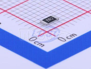 YAGEO AC1206FR-0739R2L(50pcs)