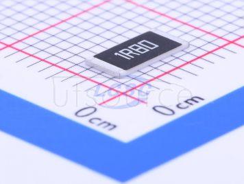 Ever Ohms Tech CRH2512F1R80E04Z(10pcs)