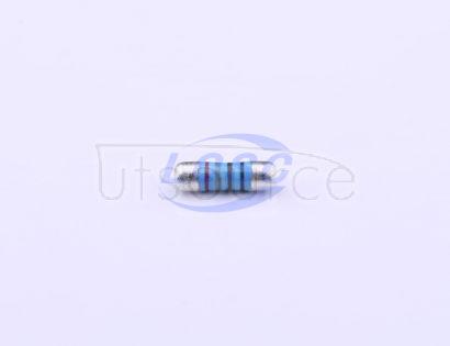 Thunder Component MELF-MFR02041/4WS280ΩFT50