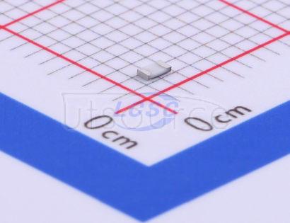 Resistor.Today ETCR0603F390RK9(100pcs)
