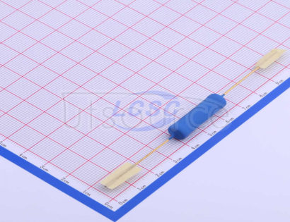 ResistorToday PHVL035S250MF0