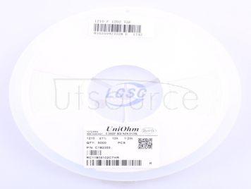 UNI-ROYAL(Uniroyal Elec) 1210W2F1202T5E(50pcs)