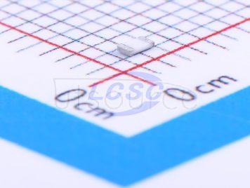 YAGEO AC0603FR-0739KL(100pcs)