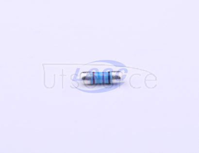 Thunder Component MELF-MFR02041/4WS267ΩFT50
