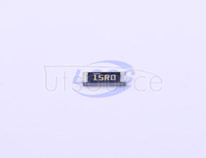 TA-I Tech RMS12FT15R0