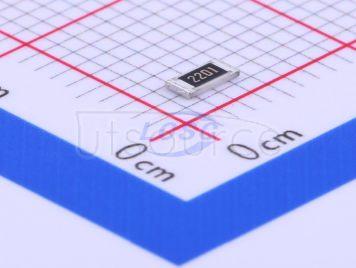 ROHM Semicon MCR18EZPF2201(50pcs)