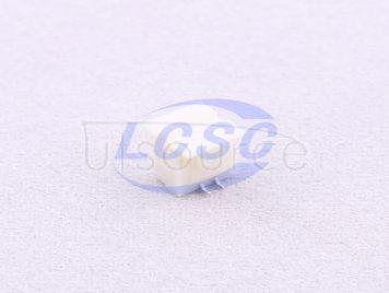 HR(Joint Tech Elec) A1001WV-S-02P