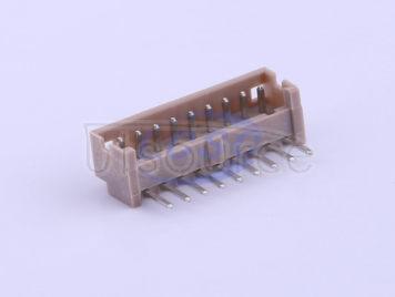 HR(Joint Tech Elec) A1252WR-09P