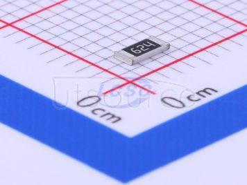 Walsin Tech Corp WR12X624JTL(100pcs)