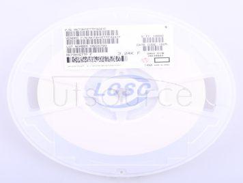 KOA Speer Elec RK73H1ETTP3241F(100pcs)