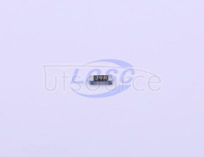 Viking Tech ARG03BTC2490