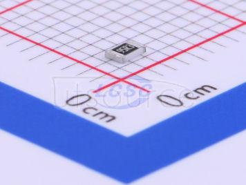 Walsin Tech Corp WR08X95R3FTL(100pcs)
