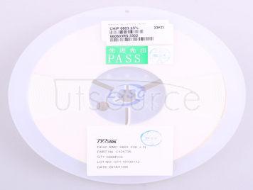 TyoHM RMC060333K5%N(100pcs)
