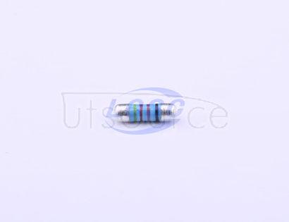 Thunder Component MELF-MFR02041/4WS422ΩFT50