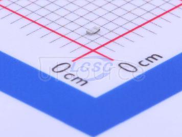 ResistorToday AECR0402F22R0K9(100pcs)
