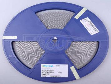 Chilisin Elec MHCI04020-4R7M-R8