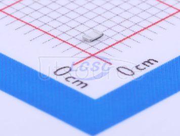 YAGEO AC0603FR-07332KL(100pcs)