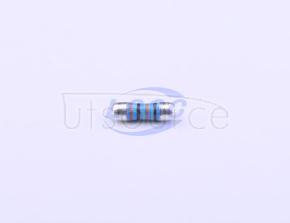 Thunder Component MELF-MFR02041/4WS130KΩFT50