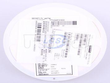Multicomp MCWF08R8871BTL(5pcs)