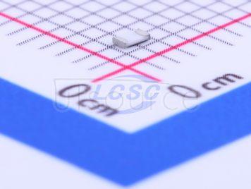 HKR(Hong Kong Resistors) RCT03390KFLF(100pcs)