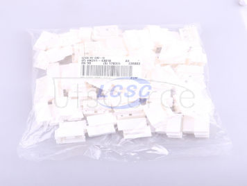 KUM HK241-43010