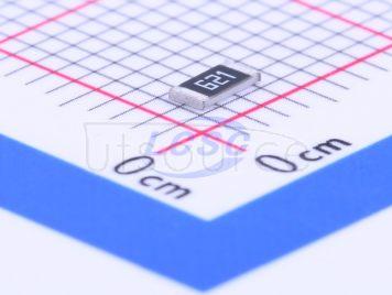 Ever Ohms Tech QR1206J620RP05Z(50pcs)