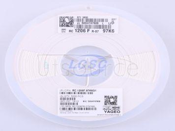 YAGEO RC1206FR-0797K6L(50pcs)