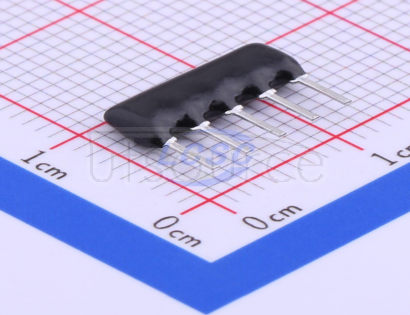 ZHUHAI MONEC ELEC RAA05103G(20pcs)