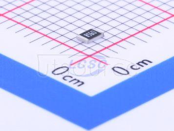 UNI-ROYAL(Uniroyal Elec) 0805W8J056KT5E(100pcs)