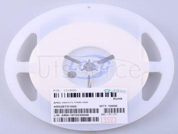 Viking Tech AR02BTD1000(20pcs)