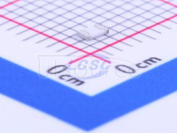 Walsin Tech Corp WR08W1005FTL(100pcs)