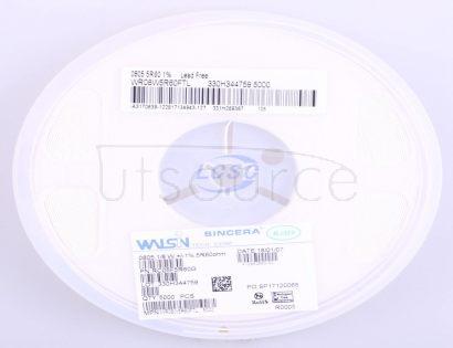 Huaxin S&T WR08W5R60FTL