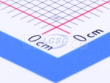 YAGEO RC0201FR-07560RL(100pcs)