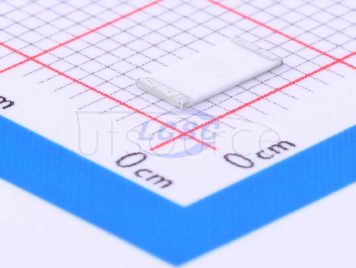 TyoHM RMC2512515%N(10pcs)