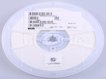 Murata Electronics GRM0335C1H101GA01D(50pcs)