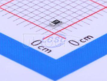 TA-I Tech RMS06FT8661(100pcs)