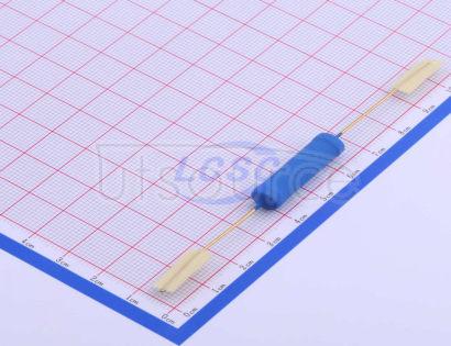 ResistorToday PHVL035S10M0F0