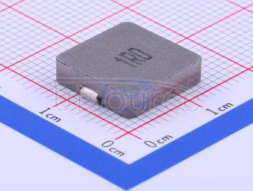 Chilisin Elec MHCC12050-1R0M-R7