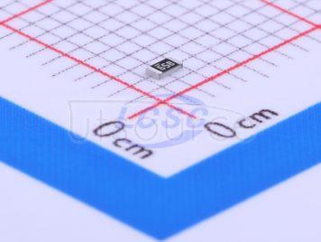 TA-I Tech RMS06FT4641(100pcs)