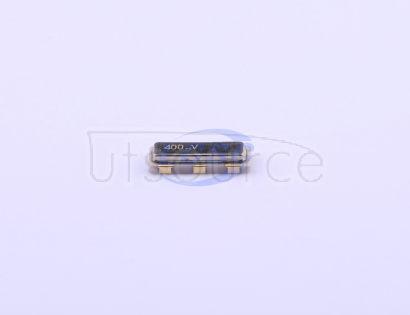 Murata Electronics CSTNR4M00GH5L000R0