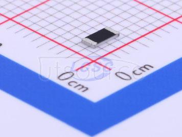 Viking Tech ARG06DTC3652(50pcs)