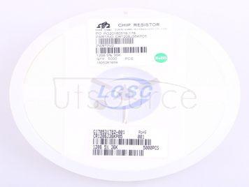 Ever Ohms Tech CR1206J36K0P05Z(50pcs)