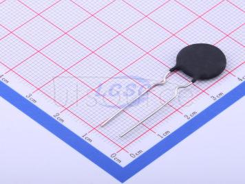 Hongzhi Elec 5D-13(5pcs)