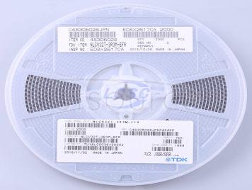 TDK NLCV32T-3R3M-EFR(5pcs)