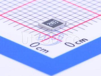 Ever Ohms Tech CR1210F249KP05Z(50pcs)