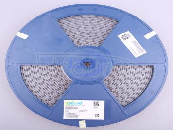 Chilisin Elec SCDS104R-221M-N