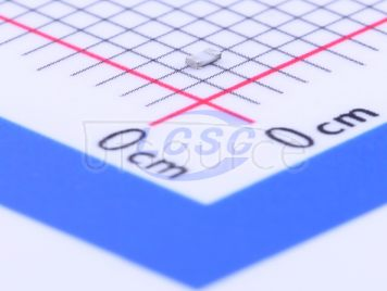 HKR(Hong Kong Resistors) RCT0210K5FLF(100pcs)