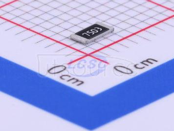 Resistor.Today PTFR1206B750KP9